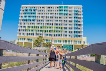 Hotel - Holiday Inn Resort Pensacola Beach