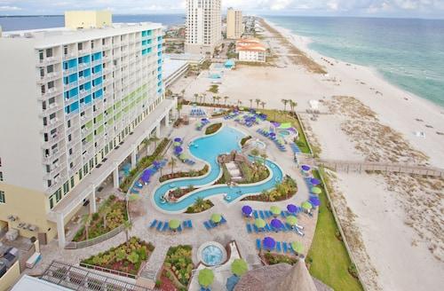 . Holiday Inn Resort Pensacola Beach, an IHG Hotel