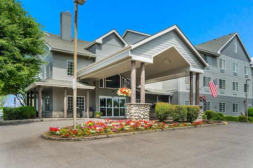 . La Quinta Inn & Suites by Wyndham Eugene