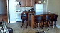 Suite, 1 Bedroom, Oceanfront