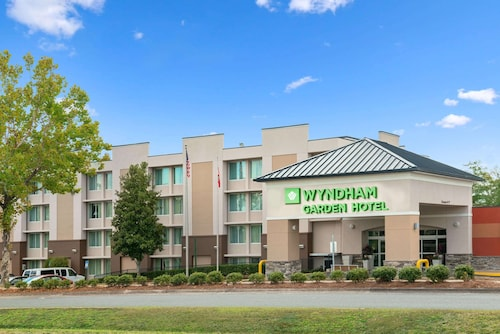 __{offers.Best_flights}__ Wyndham Garden Tallahassee Capitol