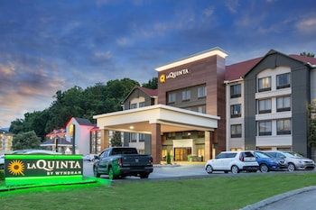 Hotel - La Quinta Inn by Wyndham Pigeon Forge-Dollywood