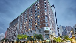 Holiday Inn Darling Harbour, an IHG Hotel