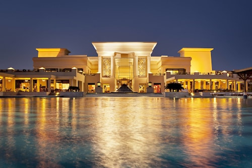 . Sheraton Soma Bay Resort