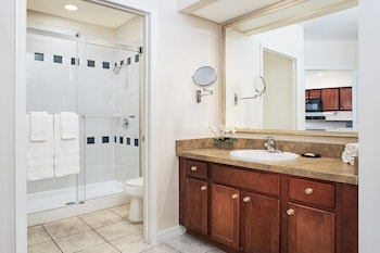 Vero Beach Vacations - Sheraton PGA Vacation Resort, Port St. Lucie - Property Image 1