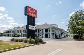 Econolodge Tupelo photo