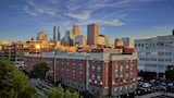 TownePlace Suites by Marriott Minneapolis Downtown/NorthLoop