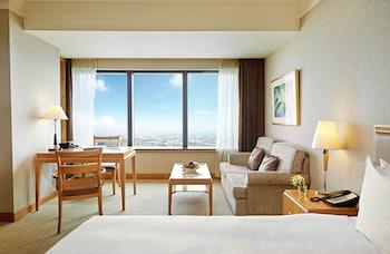 85 スカイ タワー ホテル