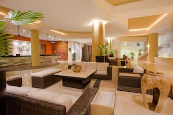 マリバル リゾート & スイーツ ヌエボ バジャルタ オール インクルーシブ