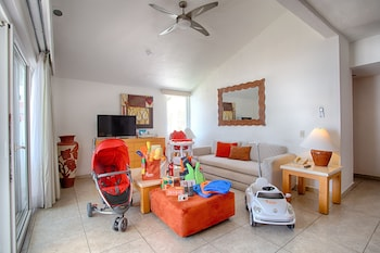 2 Bedrooms Suite Family Emotion 3 Kids FREE