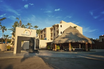 Park Royal Los Cabos