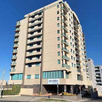Hotel - Nesuto Parramatta