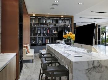廊曼阿瑪瑞飯店