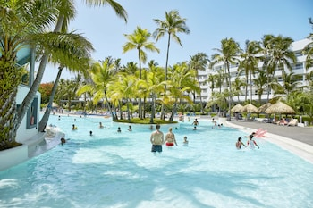 Hotel - Riu Naiboa All Inclusive