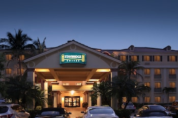 Hotel - Staybridge Suites Naples - Gulf Coast
