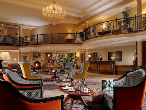 . Hotel Woodstock, an Ascend Hotel Collection Member