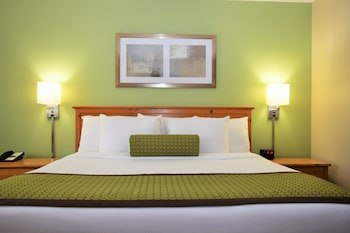 Hotel - Baymont by Wyndham Pierre