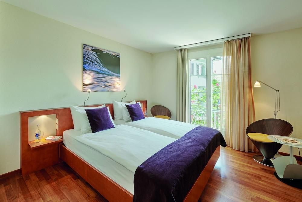 ソレル ホテル スピア
