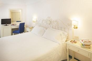 Hotel Continental Ischia - Guestroom  - #0