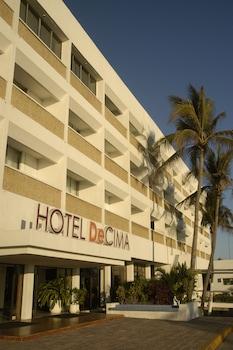 Hotel - Hotel De Cima