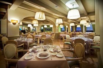 Catalonia Bávaro Beach Golf & Casino Resort