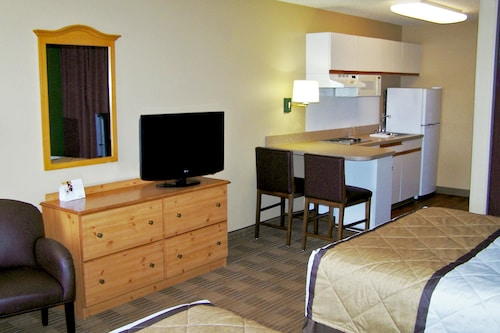 Extended Stay America - Chicago - Vernon Hills -Lincolnshire, Lake