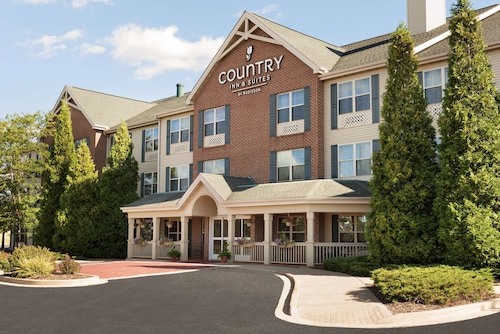 __{offers.Best_flights}__ Country Inn & Suites by Radisson, Sycamore, IL