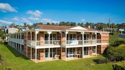 Comfort Inn Merimbula