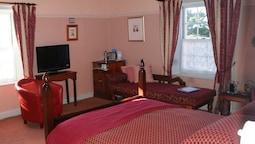 Standard Room, Bay View