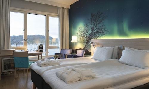 . Thon Hotel Nordlys