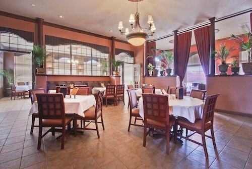 Holiday Inn Hotel & Suites Madison West, Dane