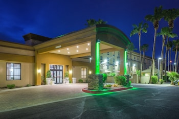 Hotel - Holiday Inn North Phoenix