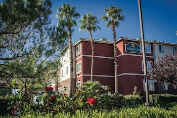 Hotel - La Quinta Inn & Suites by Wyndham Las Vegas Red Rock