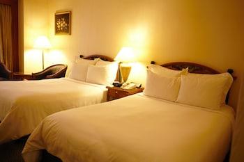The Grand Renai - Guestroom  - #0