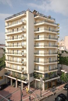 Hotel - Balasca Hotel