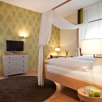 ホテル ヴィラ オレンジ