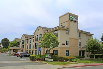 Hotel - Extended Stay America - Richmond - Hilltop Mall