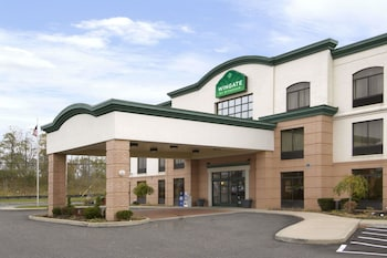 Hotel - Wingate by Wyndham Streetsboro/Cleveland Southeast