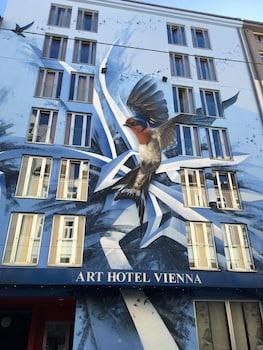 Hotel - Art Hotel Vienna