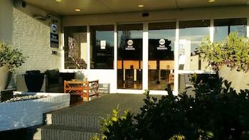 Hotel - Best Western Amsterdam Airport Hotel Uithoorn