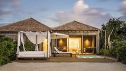 Ev, 1 Yatak Odası (beach House)