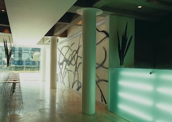 Hotel - Habita