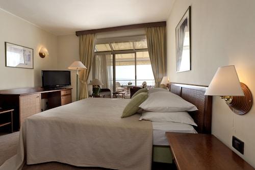 Hotel Bonavia Plava Laguna, Rijeka