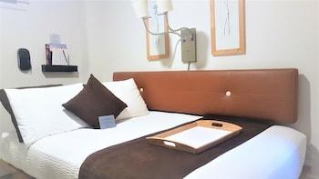 莫斯爾飯店