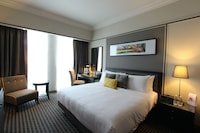 Club Superior Room, 1 King Bed
