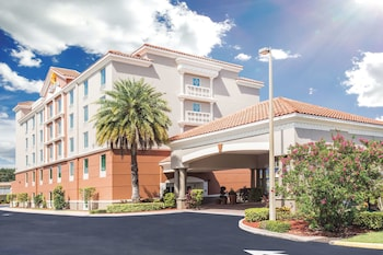 Hotel - La Quinta Inn & Suites by Wyndham Melbourne - Palm Bay