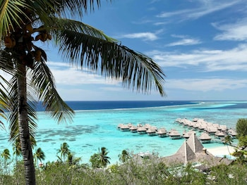 Tahiti Vacations Tahiti Vacation Packages Travel Guide On - Tahiti packages