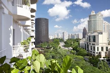 國王新加坡國敦飯店