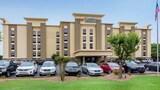 Little Rock Hotels