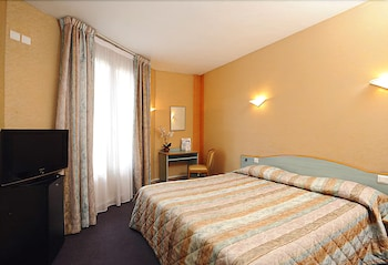 Hotel - Hotel Auriane Porte de Versailles